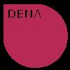 Dena Gallery | گالری دنا