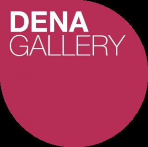 فروش اثر هنری در گالری دنا