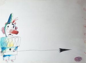 WhatsApp Image 2020 06 29 at 7.24.51 PM 300x223 - اثر کامبیز درمبخش در حراج ماه تیر 99